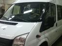 Авто Ford Transit, , 2012 года выпуска, цена 750 000 руб., Набережные Челны