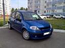 Авто Citroen C3, , 2005 года выпуска, цена 200 000 руб., Ульяновск