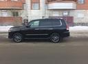 Авто Lexus LX, , 2014 года выпуска, цена 4 100 000 руб., Екатеринбург
