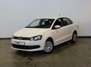 Volkswagen Polo' 2013 - 445 000 руб.