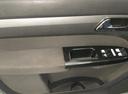 Подержанный Volkswagen Touran, синий, 2003 года выпуска, цена 307 000 руб. в Воронежской области, автосалон БОРАВТО на Остужева