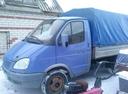 Авто ГАЗ Газель, , 2006 года выпуска, цена 200 000 руб., республика Татарстан