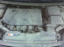 Подержанный Ford Focus, черный , цена 420 000 руб. в Челябинской области, отличное состояние