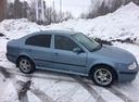 Авто Skoda Octavia, , 2009 года выпуска, цена 360 000 руб., ао. Ханты-Мансийский Автономный округ - Югра