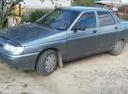 Подержанный ВАЗ (Lada) 2110, серый металлик, цена 90 000 руб. в Смоленской области, хорошее состояние