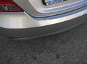 Авто Hyundai Solaris, , 2015 года выпуска, цена 570 000 руб., Симферополь