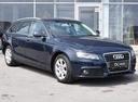 Audi A4' 2009 - 579 000 руб.
