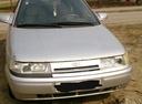Авто ВАЗ (Lada) 2112, , 2003 года выпуска, цена 52 000 руб., Нижний Новгород
