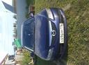 Авто Mazda 6, , 2005 года выпуска, цена 345 000 руб., Казань