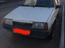Авто ВАЗ (Lada) 2108, , 1995 года выпуска, цена 30 000 руб., Миасс