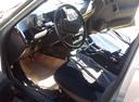 Авто ВАЗ (Lada) 2110, , 2004 года выпуска, цена 55 000 руб., Вышний Волочек