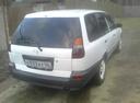Авто Nissan Wingroad, , 1998 года выпуска, цена 120 000 руб., Екатеринбург