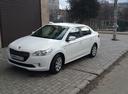 Авто Peugeot 301, , 2013 года выпуска, цена 449 000 руб., Симферополь