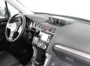 Подержанный Subaru Forester, черный, 2015 года выпуска, цена 1 360 000 руб. в Санкт-Петербурге, автосалон РОЛЬФ Лахта Blue Fish