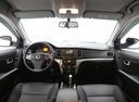 Подержанный SsangYong Actyon, белый, 2011 года выпуска, цена 647 000 руб. в Иваново, автосалон