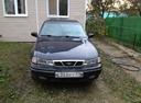 Авто Daewoo Nexia, , 2007 года выпуска, цена 115 000 руб., Казань