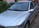 Авто Opel Vectra, , 2001 года выпуска, цена 170 000 руб., Тверь