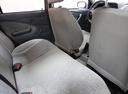 Подержанный Daewoo Nexia, синий, 2004 года выпуска, цена 63 000 руб. в Иваново, автосалон АвтоГрад Нормандия