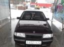 Авто Opel Vectra, , 1992 года выпуска, цена 90 000 руб., Санкт-Петербург