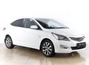 Hyundai Solaris' 2014 - 570 000 руб.