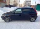 Авто ВАЗ (Lada) Kalina, , 2010 года выпуска, цена 219 000 руб., Челябинск