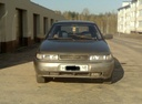 Авто ВАЗ (Lada) 2112, , 2001 года выпуска, цена 73 000 руб., Воронеж