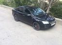Авто Ford Focus, , 2006 года выпуска, цена 330 000 руб., Ялта