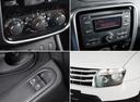 Подержанный Renault Duster, белый, 2013 года выпуска, цена 490 000 руб. в Нижнем Новгороде, автосалон FRESH Нижний Новгород