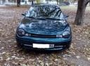 Авто Dodge Neon, , 1995 года выпуска, цена 175 000 руб., Симферополь