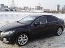 Авто Mazda 6, , 2007 года выпуска, цена 525 000 руб., Челябинск