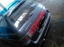 Авто ВАЗ (Lada) 2111, , 2000 года выпуска, цена 70 000 руб., Россошь