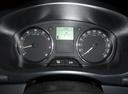 Подержанный Skoda Fabia, серебряный, 2011 года выпуска, цена 340 000 руб. в Ростове-на-Дону, автосалон