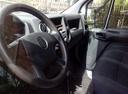 Подержанный ГАЗ Next, белый , цена 680 000 руб. в Смоленской области, отличное состояние