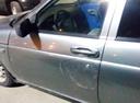 Подержанный ВАЗ (Lada) 2112, серый , цена 115 000 руб. в республике Татарстане, хорошее состояние