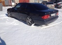 Подержанный Mercedes-Benz E-Класс, синий металлик, цена 300 000 руб. в Нижнем Новгороде, хорошее состояние