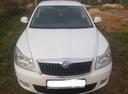 Авто Skoda Octavia, , 2012 года выпуска, цена 612 000 руб., Смоленск