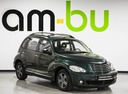 Chrysler PT Cruiser' 2008 - 650 000 руб.