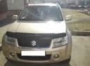 Авто Suzuki Grand Vitara, , 2007 года выпуска, цена 660 000 руб., Кемерово