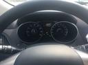 Подержанный Hyundai ix35, серый , цена 990 000 руб. в Тюмени, отличное состояние