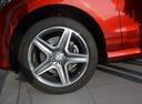 Новый Mercedes-Benz GLE-Класс, красный металлик, 2016 года выпуска, цена 5 090 000 руб. в автосалоне МБ-Орловка