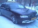 Авто Nissan Cefiro, , 1996 года выпуска, цена 125 000 руб., Новокузнецк
