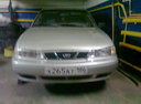 Авто Daewoo Nexia, , 2007 года выпуска, цена 130 000 руб., Тюмень