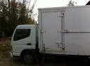 Подержанный Mitsubishi Canter, белый , цена 600 000 руб. в ао. Ханты-Мансийском Автономном округе - Югре, хорошее состояние