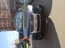 Подержанный Volkswagen Touareg, черный металлик, цена 764 000 руб. в Москве, хорошее состояние