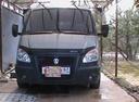 Авто ГАЗ Соболь, , 2012 года выпуска, цена 605 000 руб., Смоленск