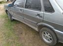 Авто ВАЗ (Lada) 2115, , 2008 года выпуска, цена 120 000 руб., Кашин