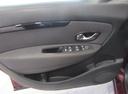 Подержанный Renault Scenic, красный, 2012 года выпуска, цена 635 000 руб. в Воронежской области, автосалон БОРАВТО на Остужева