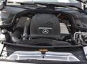 Новый Mercedes-Benz C-Класс, белый металлик, 2016 года выпуска, цена 2 450 000 руб. в автосалоне МБ-Орловка