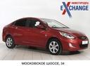 Hyundai Solaris' 2012 - 444 000 руб.