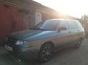 Авто ВАЗ (Lada) 2111, , 2005 года выпуска, цена 100 000 руб., Сафоново